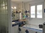 Vente Appartement 5 pièces 138m² Beauvallon (26800) - Photo 10