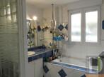 Vente Appartement 5 pièces 168m² Beauvallon (26800) - Photo 10