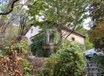 Vente Maison 5 pièces 108m² Montoison (26800) - Photo 1