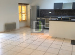 Location Appartement 2 pièces 43m² Chabeuil (26120) - Photo 6
