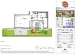 Vente Appartement 3 pièces 64m² Beaumont-lès-Valence (26760) - Photo 2