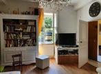 Vente Maison 8 pièces 226m² Beaumont-lès-Valence (26760) - Photo 7