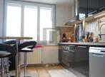 Vente Appartement 4 pièces 77m² Bourg-lès-Valence (26500) - Photo 4
