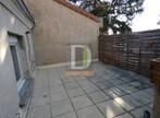 Location Appartement 3 pièces 97m² Guilherand-Granges (07500) - Photo 7