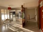 Vente Maison 5 pièces 118m² Beaumont-lès-Valence (26760) - Photo 5