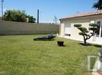 Vente Maison 6 pièces 184m² Portes-lès-Valence (26800) - Photo 9