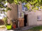 Vente Maison 5 pièces 118m² Beaumont-lès-Valence (26760) - Photo 12