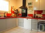Vente Maison 6 pièces 135m² Beaumont-lès-Valence (26760) - Photo 5
