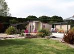 Vente Maison 4 pièces 104m² Étoile-sur-Rhône (26800) - Photo 7
