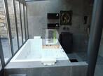 Vente Maison 6 pièces 281m² Vion (07610) - Photo 10