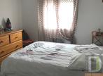 Location Appartement 4 pièces 86m² Étoile-sur-Rhône (26800) - Photo 4