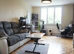 Vente Appartement 4 pièces 77m² Bourg-lès-Valence (26500) - Photo 2