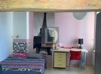 Vente Maison 8 pièces 226m² Beaumont-lès-Valence (26760) - Photo 19