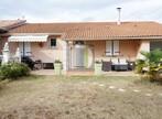 Vente Maison 8 pièces 137m² Portes-lès-Valence (26800) - Photo 1