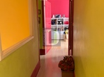 Vente Maison 8 pièces 226m² Beaumont-lès-Valence (26760) - Photo 27