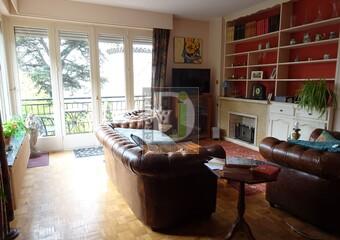 Vente Maison 7 pièces 167m² Crest (26400) - Photo 1