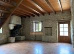 Vente Maison 7 pièces 164m² Grane (26400) - Photo 3