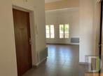 Location Appartement 3 pièces 70m² Étoile-sur-Rhône (26800) - Photo 7