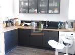 Vente Appartement 4 pièces 83m² Valence (26000) - Photo 2