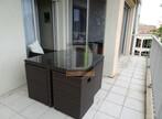 Vente Appartement 5 pièces 117m² Montélimar (26200) - Photo 8