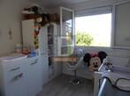 Vente Appartement 3 pièces 56m² Portes-lès-Valence (26800) - Photo 4