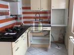 Location Appartement 3 pièces 81m² Bourg-lès-Valence (26500) - Photo 2