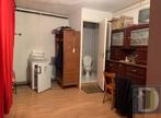 Vente Maison 7 pièces 180m² Beaumont-lès-Valence (26760) - Photo 5