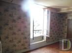 Vente Maison 5 pièces 120m² Valence (26000) - Photo 6