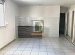 Location Appartement 2 pièces 32m² Montéléger (26760) - Photo 1