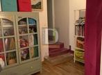Vente Maison 8 pièces 226m² Beaumont-lès-Valence (26760) - Photo 24