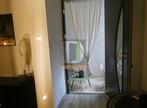 Vente Appartement 5 pièces 138m² Beauvallon (26800) - Photo 5