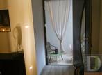 Vente Appartement 5 pièces 168m² Beauvallon (26800) - Photo 5