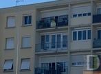 Vente Appartement 4 pièces 71m² Guilherand-Granges (07500) - Photo 8