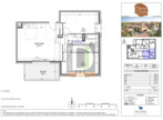 Vente Appartement 3 pièces 66m² Beaumont-lès-Valence (26760) - Photo 2