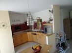 Vente Maison 4 pièces 107m² Montmeyran (26120) - Photo 5
