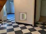 Vente Maison 5 pièces 108m² Montoison (26800) - Photo 11