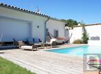Vente Maison 5 pièces 124m² Portes-lès-Valence (26800) - Photo 4