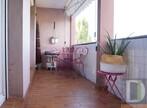 Vente Appartement 5 pièces 97m² Valence (26000) - Photo 8