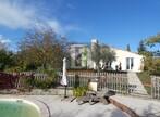 Vente Maison 6 pièces 130m² Étoile-sur-Rhône (26800) - Photo 1