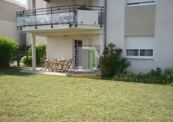 Location Appartement 3 pièces 80m² Beaumont-lès-Valence (26760) - Photo 1