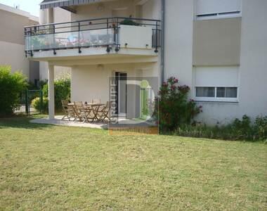 Location Appartement 3 pièces 80m² Beaumont-lès-Valence (26760) - photo