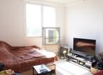Vente Appartement 1 pièce 27m² Valence (26000) - Photo 4