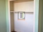 Vente Appartement 4 pièces 57m² Portes-lès-Valence (26800) - Photo 4