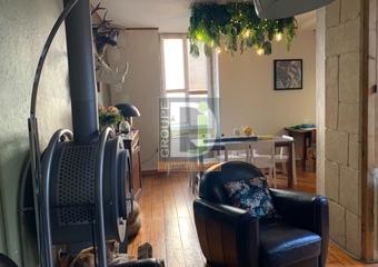 Vente Maison 6 pièces 141m² Romans-sur-Isère (26100) - Photo 1