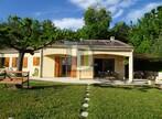 Vente Maison 4 pièces 107m² Montmeyran (26120) - Photo 1