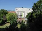 Vente Appartement 3 pièces 56m² Portes-lès-Valence (26800) - Photo 7