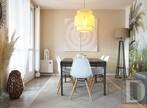 Vente Appartement 5 pièces 97m² Valence (26000) - Photo 2