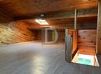 Location Appartement 3 pièces 75m² Guilherand-Granges (07500) - Photo 7