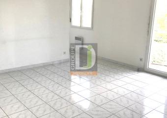 Location Appartement 2 pièces 48m² Portes-lès-Valence (26800) - Photo 1