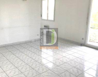 Location Appartement 2 pièces 48m² Portes-lès-Valence (26800) - photo